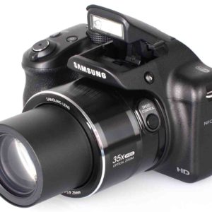 samsung wb1100f digital camera