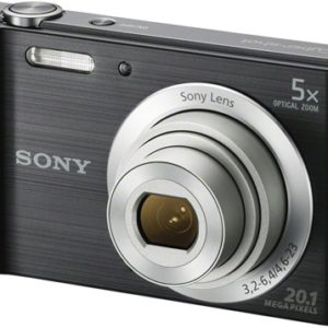 Sony - DSC-W800 digital camera price bd