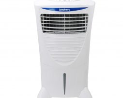 Symphony Hi Cool SMART Air Cooler best price bd
