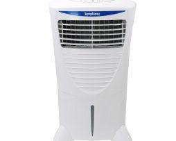 Symphony Hi Cool SMART Air Cooler best price bd