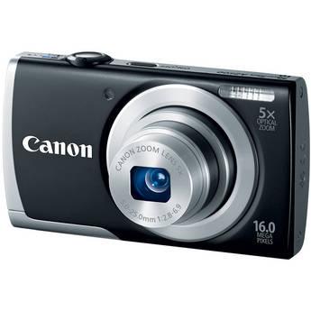 Canon Powershot A2500 best price bd