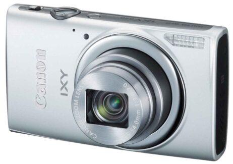 Canon ixy 630 price bd