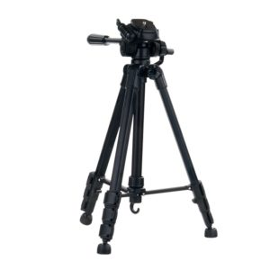 digipod-553-tripod best price bd
