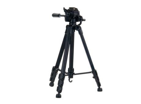 digipod-553-tripod best price bd