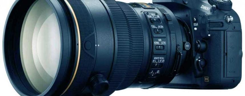 DSLR Camera Price in Bangladesh : AC MART BD
