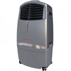 Honeywell CL30XC Air cooler best price