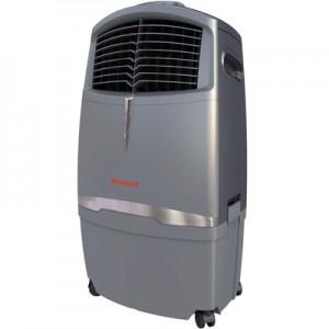 Honeywell CL30XC Air cooler best price