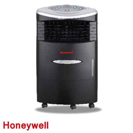 Honeywell CL20AE Air Cooler
