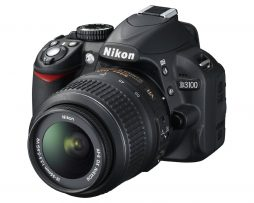 Nikon D3100 Digital SLR Camera best price bd