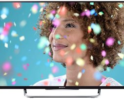 SONY BRAVIA 42 INCH LED TV KLV-R700B best price bd