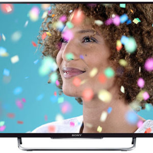 SONY BRAVIA 42 INCH LED TV KLV-R700B best price bd