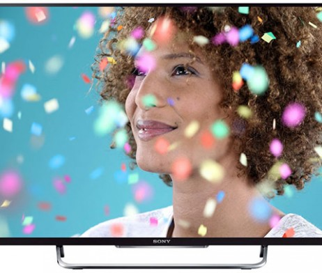 Sony Bravia 42 Inch Led Tv Klv R700b Price In Bangladesh