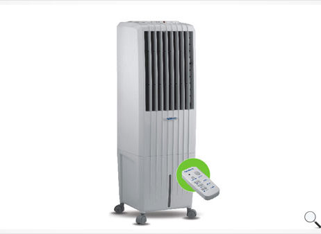 Symphony Diet 22i Air Cooler Price In Bangladesh Ac Mart Bd