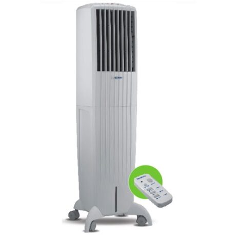 Symphony DiET 50E Air Cooler best price bd