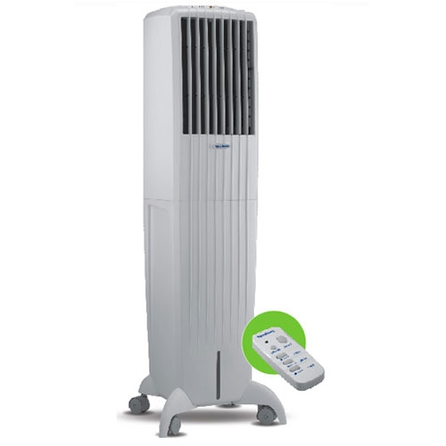 Symphony Diet 50i Air Cooler Price In Bangladesh Ac Mart Bd