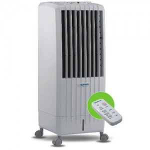 Symphony DiET 8E Air Cooler best price bd