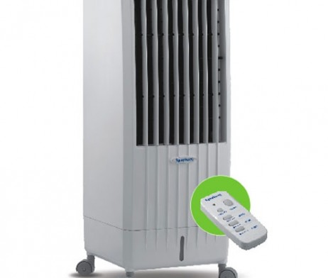 Symphony Diet 8i Air Cooler Price In Bangladesh Ac Mart Bd