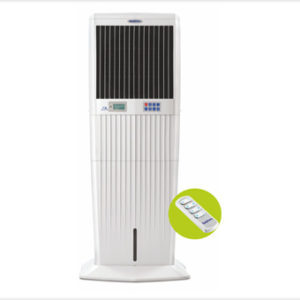 Symphony Storm 100i Air Cooler best price bd