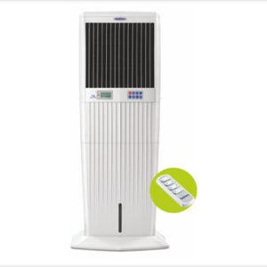 Symphony Storm 100i Air Cooler best price bd