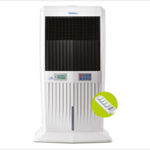 Symphony-storm-70i-Air-Cooler best price bd