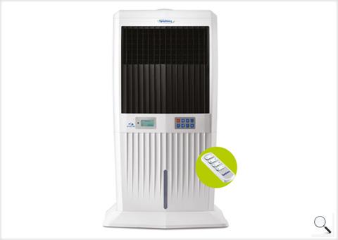 Symphony-storm-70i-Air-Cooler best price bd