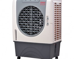 Usha Honeywell CL 601PM Air Cooler, Honywell air cooler best price bd, Usha Honeywell CL 601PM bd price, air cooler,Air Cooler best price bd, air cooler best price bd