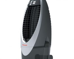 Honeywell cx10xe air cooler best price bd