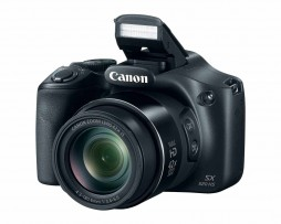 Canon PowerShot SX520 HS 16.0 MP Digital Camera price bd