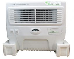 Videocon CL VC 4521 Air Cooler best price bd