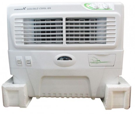 Videocon Cl Vc 4521 Air Cooler Price In Bangladesh Ac