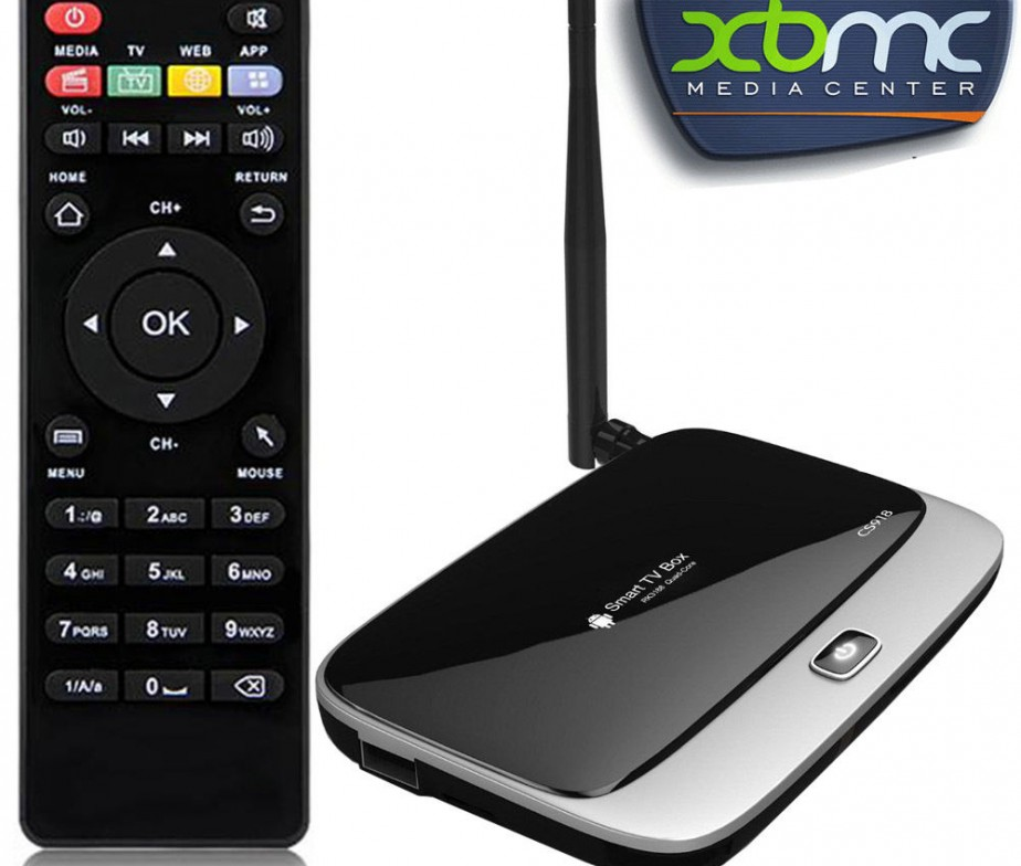 Smart Android Tv Box Price In Bangladesh Ac Mart Bd