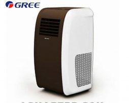 Gree Portable AC