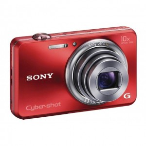 Sony-Cyber-shot-DSC-W670-Digital-Camera bd price bd