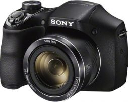 sony H300 Digital Camera and Shoot Camera bd best price