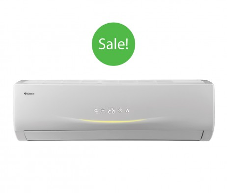 Gree 1 5 Ton Gs 18v Split Air Conditioner Price In