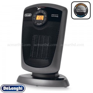 Delonghi Ceramic Room Heater