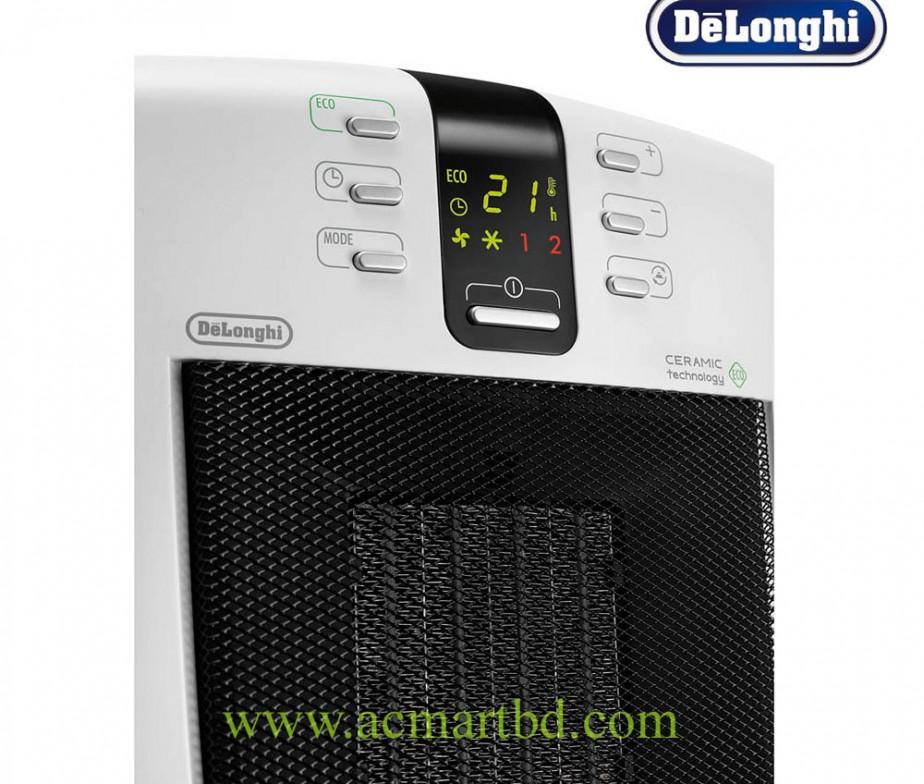 Delonghi Room Heater Best Price In Bangladesh