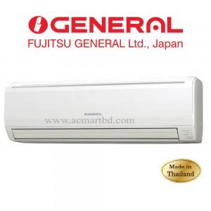 General 1.5 Ton ASGA18FMTA