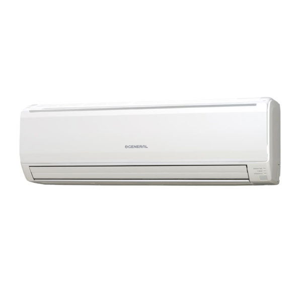 General Air Conditioner