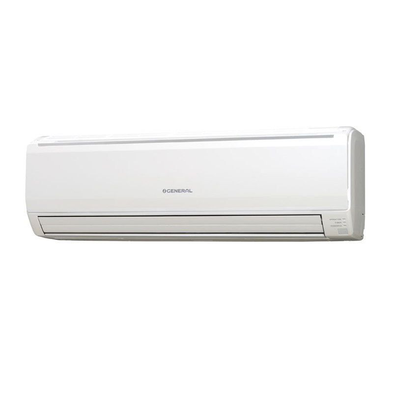 General    15 Ton ASGA18FMTA    Air       Conditioner     Price in