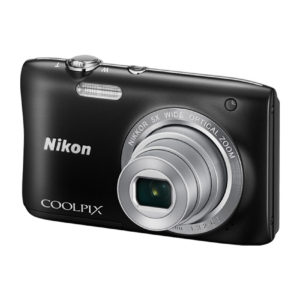Nikon Coolpix S2900 20.1MP Digital Camera best price bd