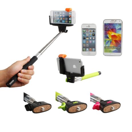 Bluetooth Selfie Stick Z07-5 With Tripod Stand best price bd