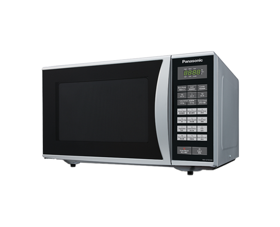 panasonic grill microwave oven nn gt353m price in bangladesh ac rh acmartbd com Manual for Panasonic Microwave Panasonic Inverter Microwave Problems