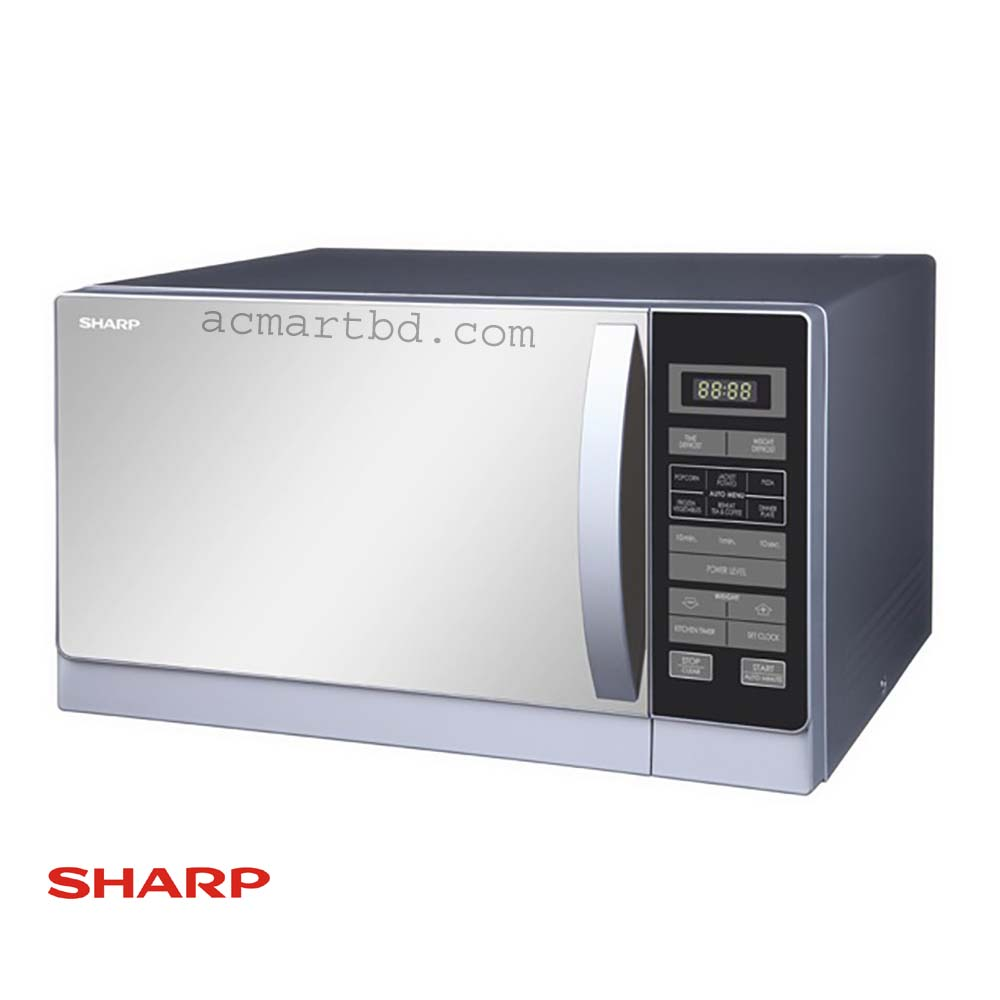 sharp dehumidifier. sharp r72a1 microwave oven with grill - price in bangladesh :ac mart bd dehumidifier