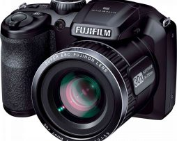 Fujifilm-FinePix-S4800-Digital-Camera best price bd
