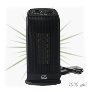 LG-Room-Heater-Blue-Magic-KPT-1802M