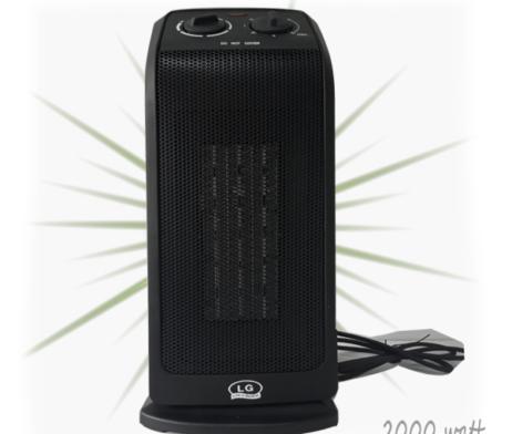 LG-Room-Heater-Blue-Magic-KPT-1802M