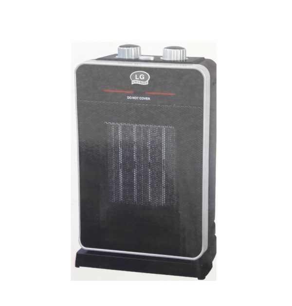 LG-Room-Heater-Blue-Magic-KPT-602M