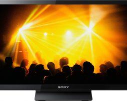 SONY BRAVIA 24 INCH P412C LED TV best price bd
