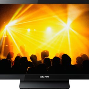 SONY BRAVIA 24 INCH P412C LED TV best price bd